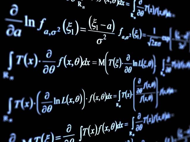 World's First Calculus Text