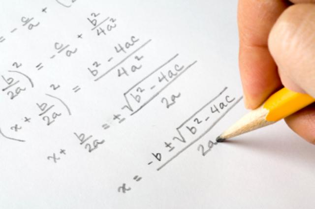 Advancements in Algebra