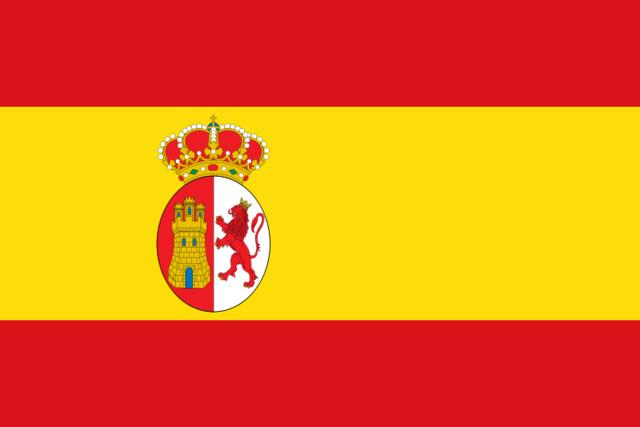 Spanish Constitution of 1869