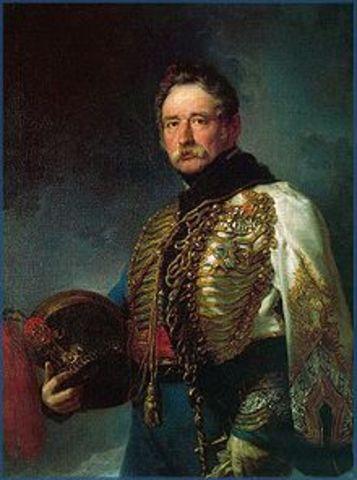 Juan de Zavala
