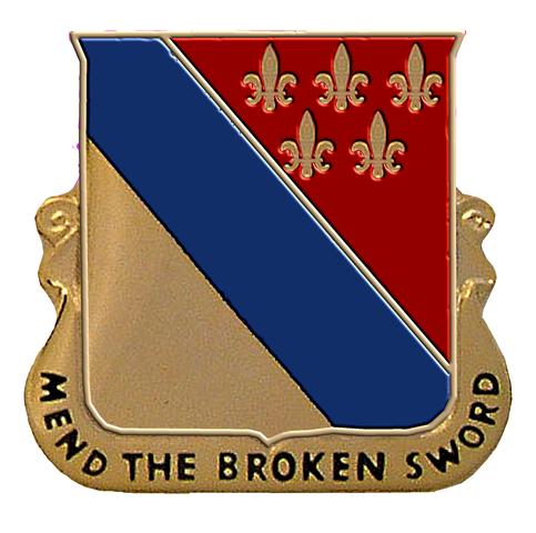 702nd Ordnance Battalion became the 702nd Maintenance Battalion