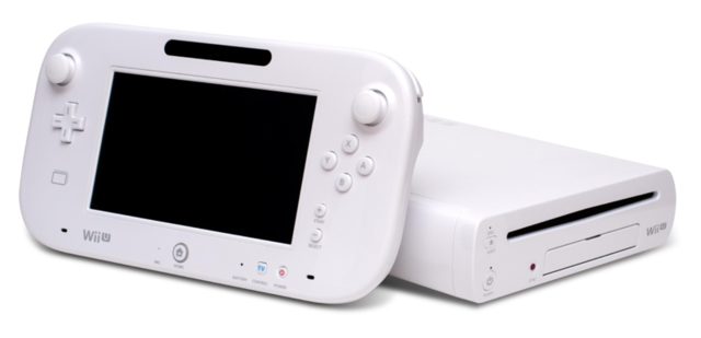 _Wii U