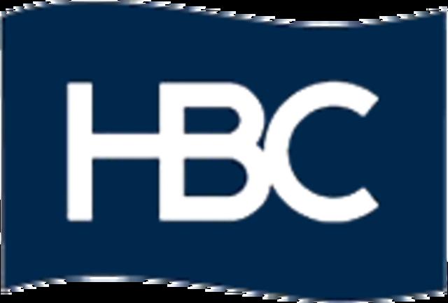 Fondation de la Compagnie de la Baie d'Hudson
