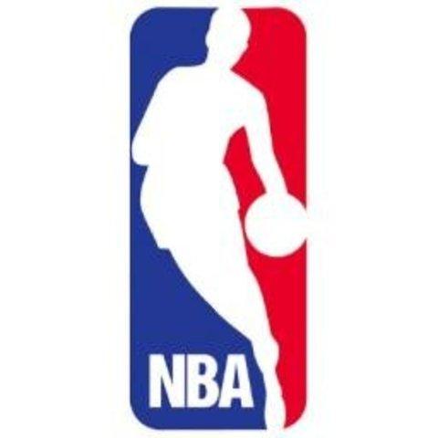 BBA-NBA