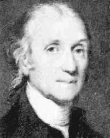 Henry Cavendish-Gravity constant