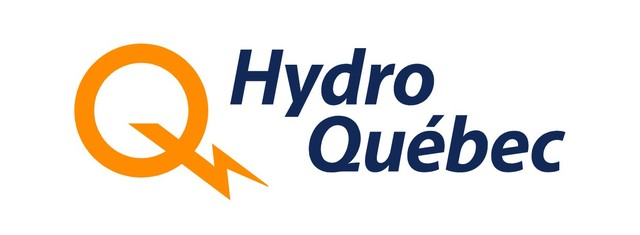 Création d'Hydro-Québec