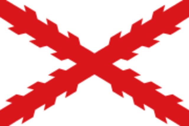 Carlist Wars