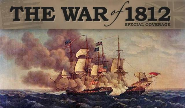 The War of 1812 - Documentary
