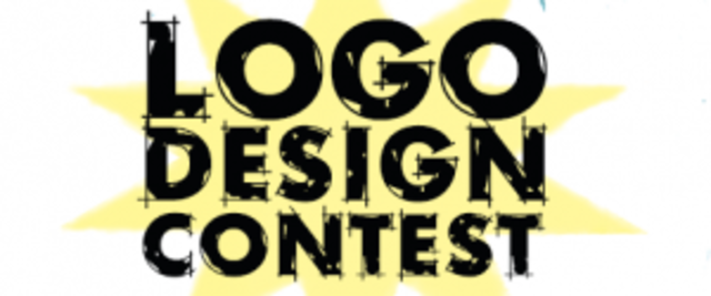 deadline of the Logo competition
