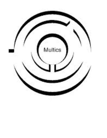 Comienza el Proyecto Multics