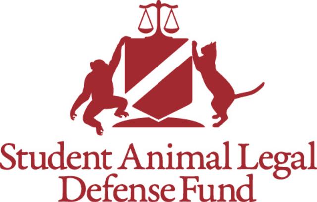 The Animal Legal Defense Fund was established