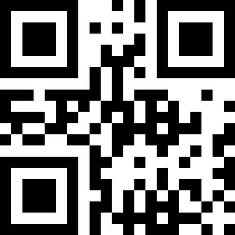 Qr code ( Flashcode )