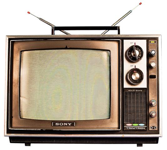 Television Advert