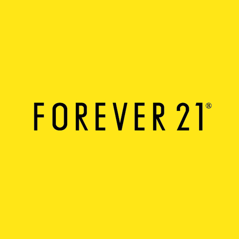 Clothing chain Forever 21 promises to stop selling fur.