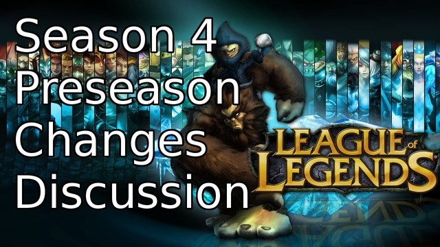 Pre-season 2013-2014 begins!