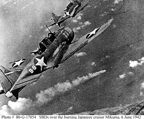 Midway (War in the Pacific)