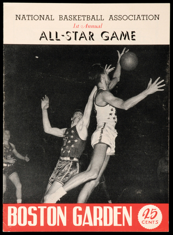 All-Star Game