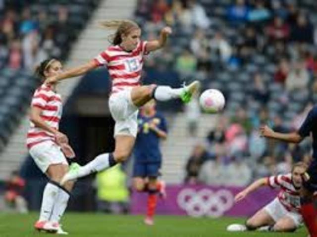 Professional Women's League