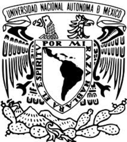 SALIR DEL SEMESTRE CON PROMEDIO DE 9.5