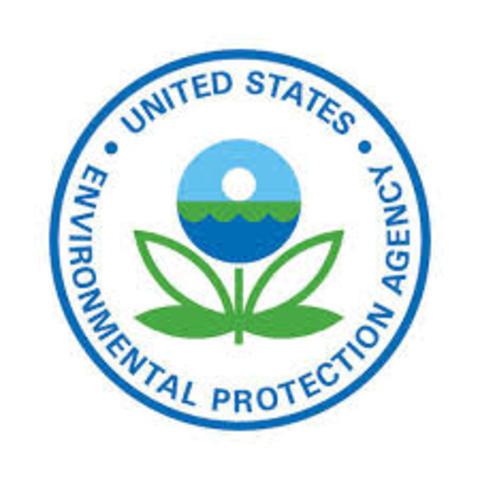 USA Environment protection Agency (EPA)