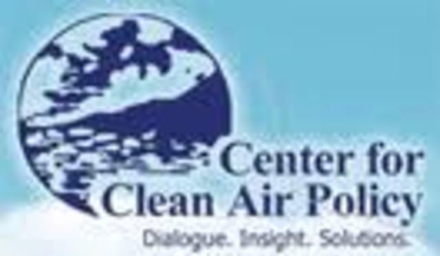 Clean Air Policy Center