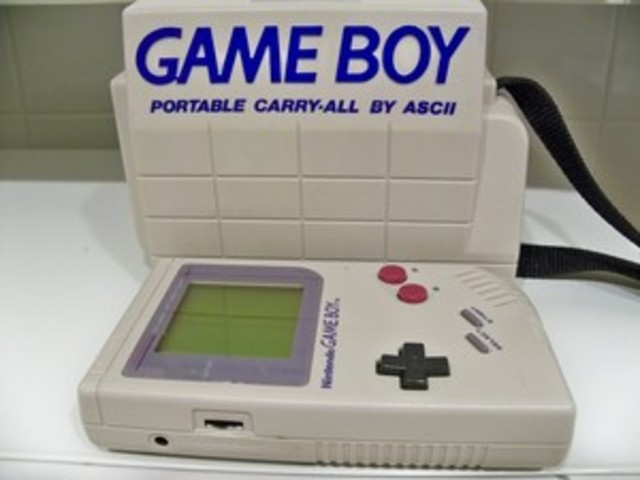 The Most Popular Console Ever