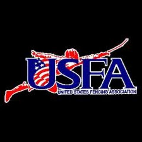 USFA -- USSFA