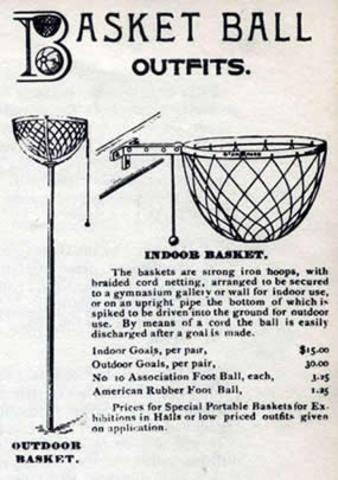 The Basketball Hopp