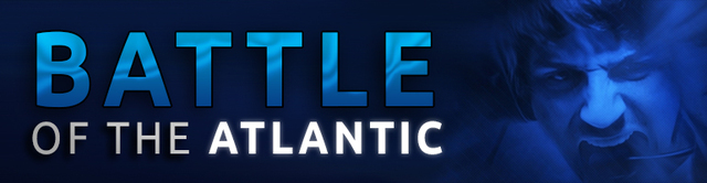 Battle of the Atlantic Tournament