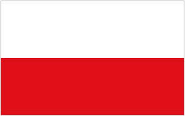 securing Poland
