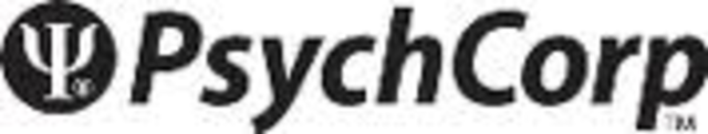 Psychological Corporation launched the first psychological test development company