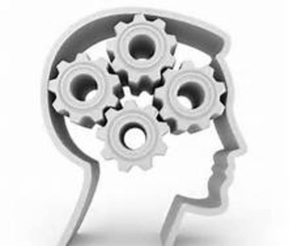 Boulder Conference outlines model of Clinical Psychology