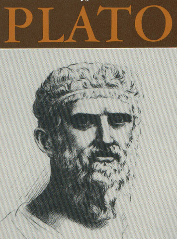 Platos Suggestion on Brain Mental Processes