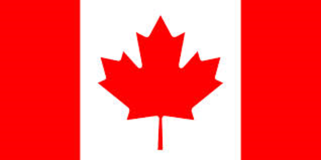 The Canadian Psychological Association was founded.