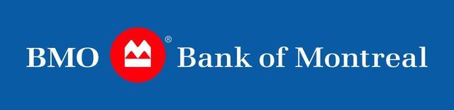 Création banque de Montréal