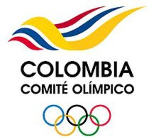 Colombia en los Juegos Panamericanos