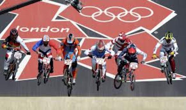 Campeonato Mundial de Ciclismo en Ruta.