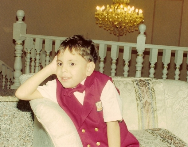 73- 84 (6 years old)