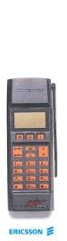 Sistema NMT 900
