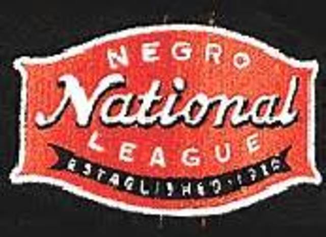 A league formed in Chicago