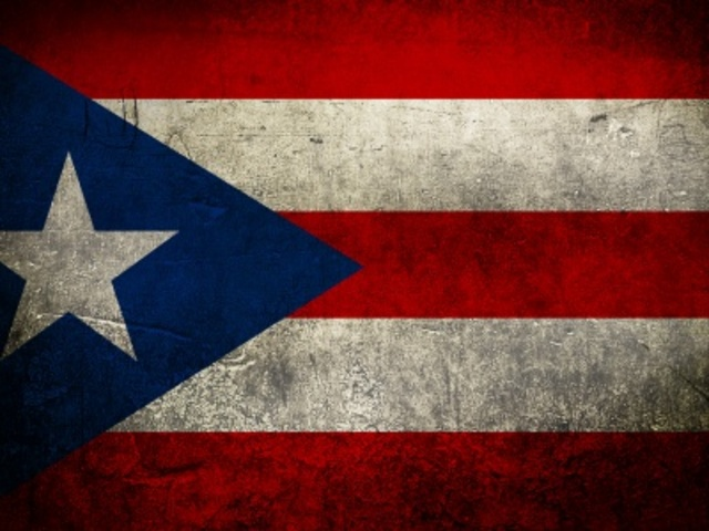 Guam, Puerto Rico, and Panama