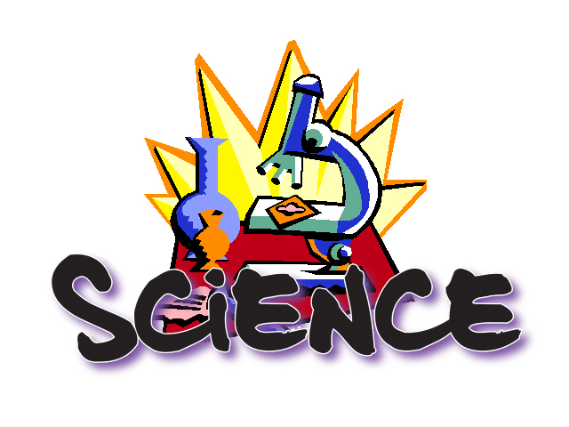 SCIENCE and Art History