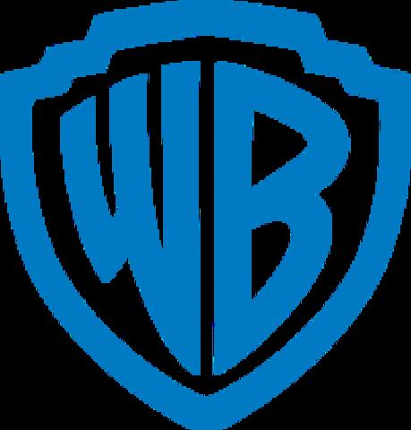 Warner Bros. Cartoons was born