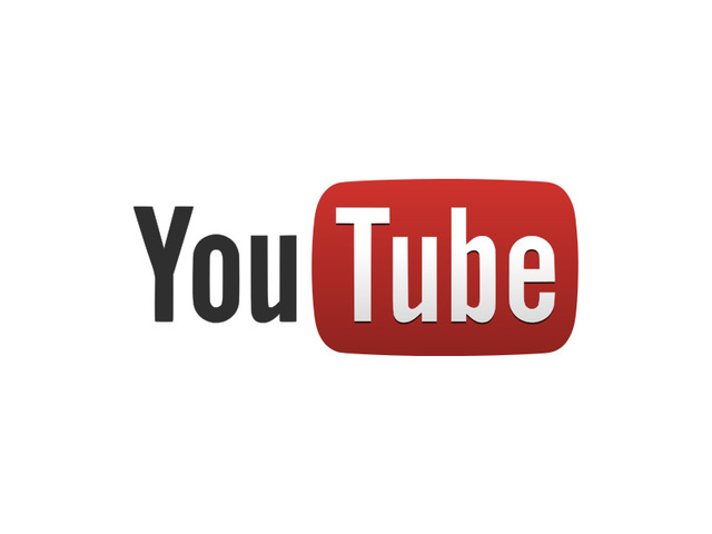 Used YouTube for Research and Production