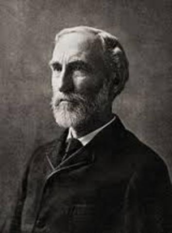 175 лет со дня рождения выдающегося американского физика Дж. В. Гиббса