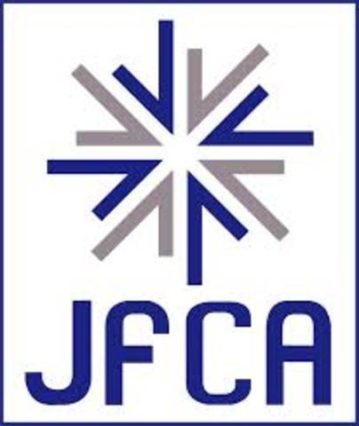 Junta Federal de Conciliacion y Arbitraje
