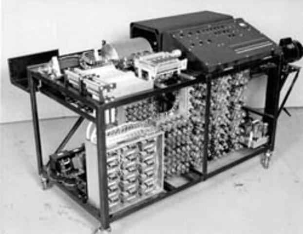 ABC Computer
