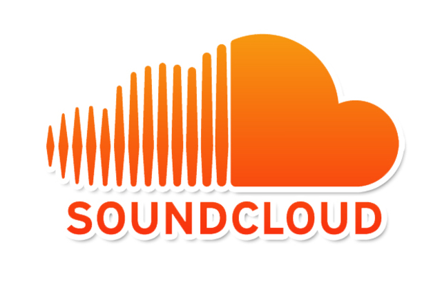 Used SoundCloud for Production