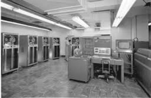 GM-NAA I/O System