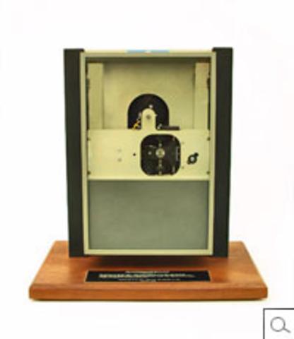 IBM 23FD 8